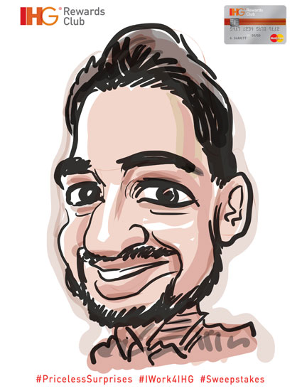InterContinental-Hotel-Group-Caricature-21-Adam