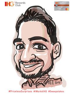 InterContinental-Hotel-Group-Caricature-21-Adam