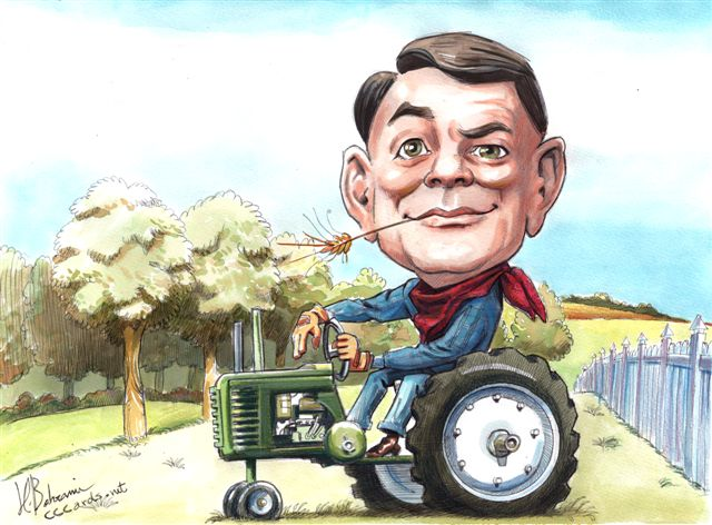 tractor_gift_illustration