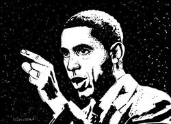 Obama_BW