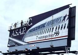 Presidential_Airways_Billboard