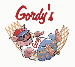 Hamid_Gordys_Logo