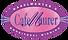 Logo_Cafe_Hires_neu.png