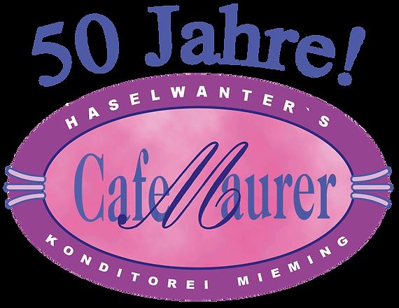 50JahreCafemaurer.png