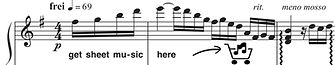 sheet music banner.jpg