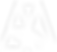 akora web bottom icon.png