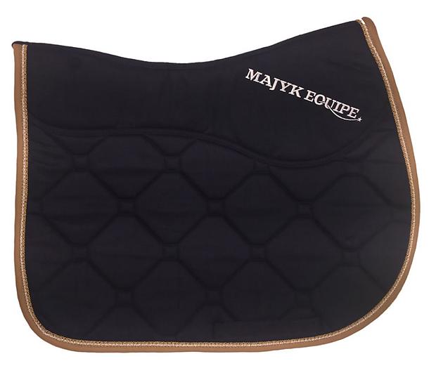 Majyk All Purpose Luxury Pad