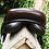 Thumbnail: PeeWee Grando Cob Saddle