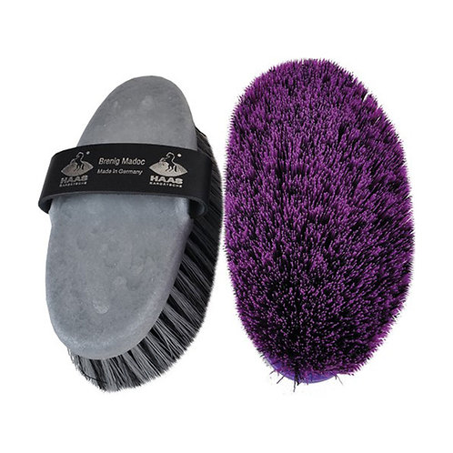 Haas Brenig Grooming Brush