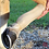 Thumbnail: Acavallo Compression Leg Sleeve