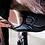 Thumbnail: Acavallo Gel Anatomic Stud Girth - Short