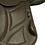 Thumbnail: PeeWee Avanti Monoflap Jump Saddle
