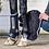 Thumbnail: LeMieux Conductive Magno Boots