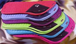 lemieux-saddle-cloths-500x288.jpg