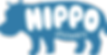 Hippo Showers
