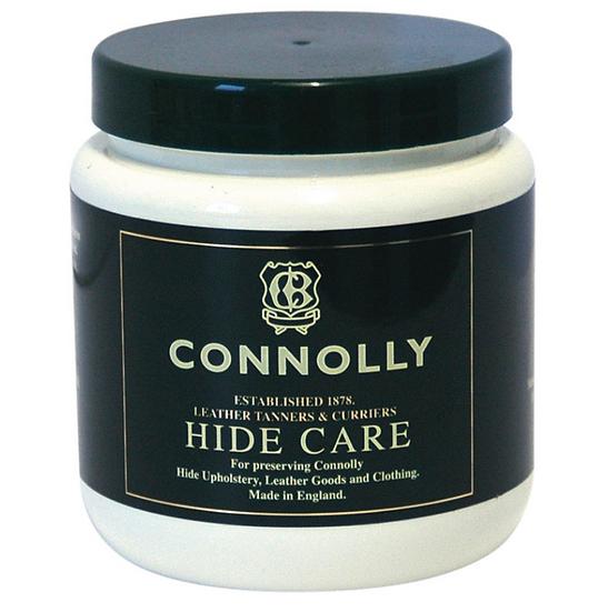 Connolly Hide Care