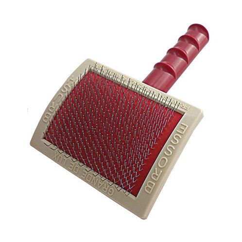 Haas 'Brosse' Cleaning Brush