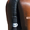 Thumbnail: Acavallo Gel Tail Bandage
