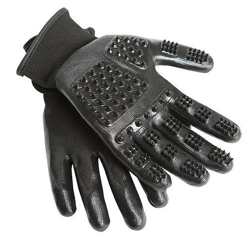 HandsOn Washing Glove