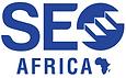 SEO-Africa-logo_350-1.png