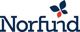 1200px-Norfund_logo.jpeg