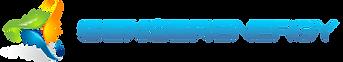 Genser_Energy_logo_logotype.png