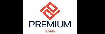 premium3.png