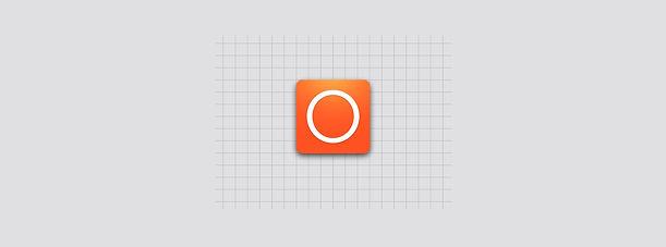 mobile, application, design, graphic design, Profile, Avatar