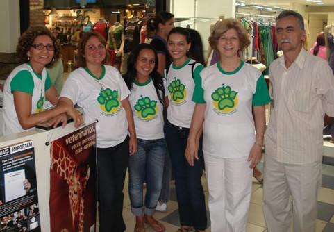 semana_dos_animais2008-2.jpg