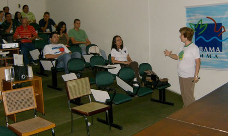 curso_educacao_ambiental.jpg