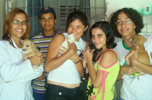 so_felicidade.jpg