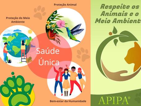 Saúde Única: respeitar animais e meio ambiente pode evitar novos coronavírus