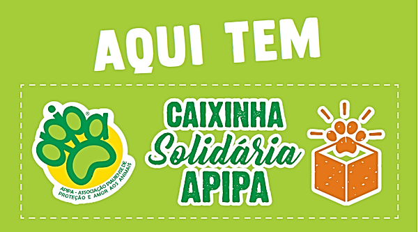 Coleta Solidaria