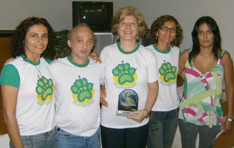 trofeu_oscar_ambiental.jpg