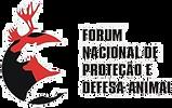 Fórum Nacional e Proteção Animal