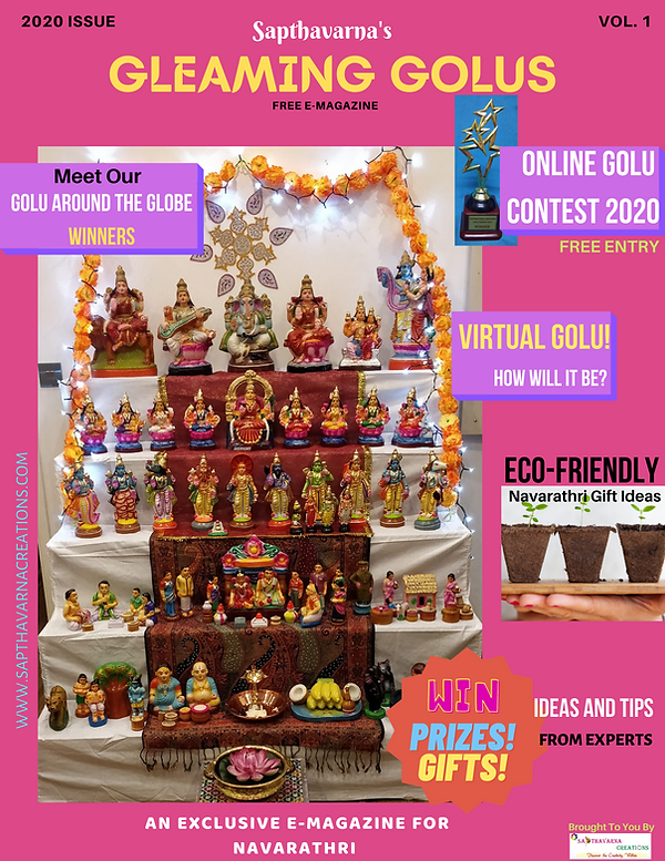 Online Golu Emagazine.png