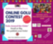 ONLINE GOLU CONTEST 2019 .png