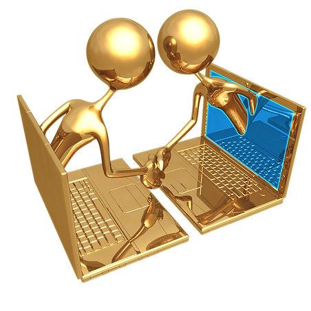 goldcomputerhandshake.jpg