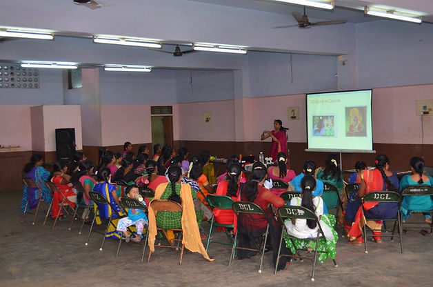 Workshop at Madurai.jpg