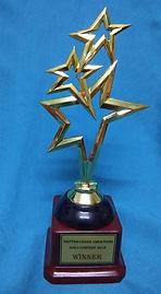 Winner Trophy.JPG