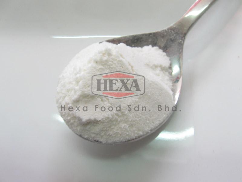 Hexa Murukku-Flour