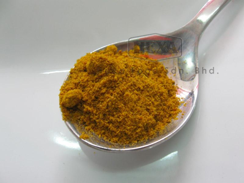 Briyani-Powder