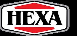 hexa logo plain.png