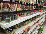 Finding the Best Spices Manufacturer in Malaysia