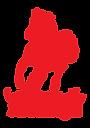 Krisanya Logo-01.png