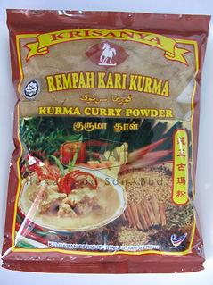 Kurma-Curry-Powder.jpg