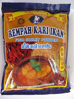 Fish-Curry-Powder.jpg
