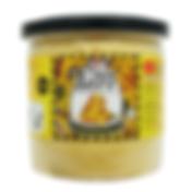 Salted Egg Sauce Premix 140g 1000pxl-01.