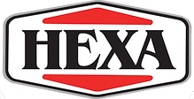 Curry Powder Manufacturer- Hexa Food Sdn. Bhd.