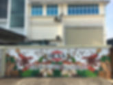 mural pandamaran 2.jpg